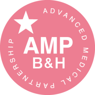 AMP Beauty & Healthcare